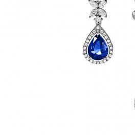 cc62c6a8ff ALO diamonds  Výrazným trendem jsou investiční šperky. ALO diamonds prodává  nejvíce diamantových šperků v České republice. Jeho šperkařské kolekce ...