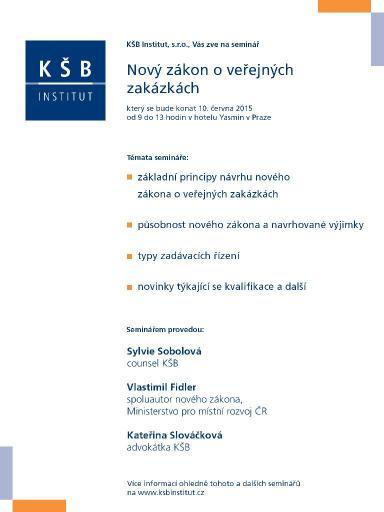 1df85f912 Inzerce / ČEZ | 5/2015 | EPRAVO.CZ Reader